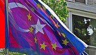 Türkiye-AB Müzakerelerinde 33. Fasıl Açıldı