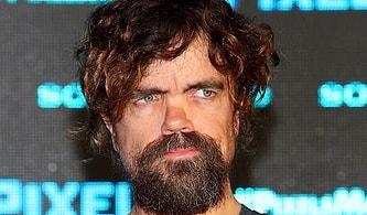 İyi ki Doğdun! Game Of Thrones'un Tyron'ı Peter Dinklage'n  Son Yılların En Karizmatik Erkeği Olması