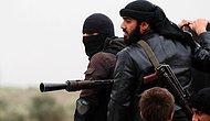 Yakalanan IŞİD'li: Kimyasal Silah ve Füzeler Türkiye Sınırına Getirildi