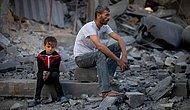 Türkiye ile İsrail Anlaştı: Peki Gazzeliler Ne Düşünüyor?