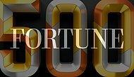 Fortune 500 Türkiye Listesi Açıklandı: İşte En Büyük 10 Şirket