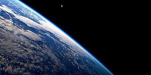 Bilim İnsanları: 'Ozon Tabakasındaki Delik Kapanmaya Başladı'