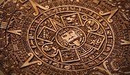 En Gizemli Uygarlıkların Başında Gelen Mayaların Yazdığı Sırlarla Dolu Bir Kitap: Popol Vuh