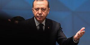 8 Soruda Erdoğan'ın Dış Politikadaki Dönüşü