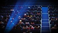 Yılın İlk Yarısında En Çok Komedi Filmleri İzlendi