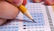 ÖSYM, Geçmiş Sınavlardaki 'Usulsüzlükleri' İncelemeye Aldı