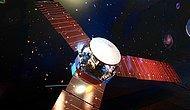 NASA'dan Bir Büyük Adım Daha: Jüpiter'i Keşfetmesi İçin Gönderilen Juno Yörüngeye Girdi!