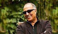 İranlı Usta Yönetmen Abbas Kiarostami Hayatını Kaybetti