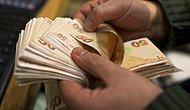 '10 Milyon Emeklinin 684'er Lirası Gitti'