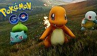 Pokemon Go Sonunda Çıktı! İşte Oyunu Oynarken Gerçekleşmesi Muhtemel Olan 21 Hadise
