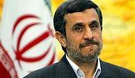 Ahmedinejad Geri mi Dönüyor?
