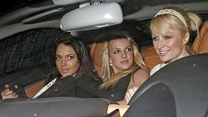 Britney Spears leszokott a dohányzásról dohányzó kúra olcsó