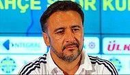 "Pereira: ""Galatasaray'a Arena'da 5 Atabilirdik"""