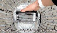 iPhone Kullanıcılarının Aşina Olduğu 9 Sorun ve Bunları Düzeltme Yolları
