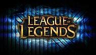 league of legends, e-spor'un durdurulamayan yıldızı