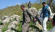 'PKK'nın Üst Düzey Sorumlularından Bahoz Erdal Öldürüldü'