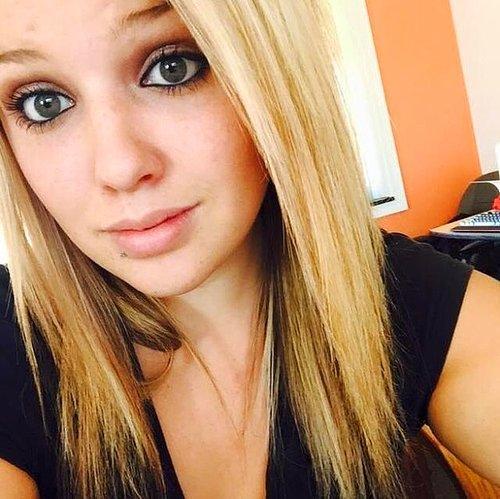 19 Yaşındaki Genç Kadın Pokemon Go Oynadığı Sırada Bir Ceset Buldu 95