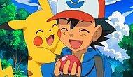 PokemonGo'nun Hayatımızı Şimdiden Ele Geçirdiğini Gösteren 17 Tweet