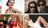 2000'li Yıllarda Tek Şarkıyla Popüler Olup Sonra Unutulan 18 Türk Şarkıcı