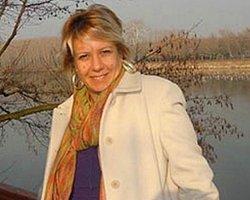 Dış Politikada Yine Ters Köşe | Zeynep Gürcanlı | Sözcü