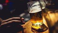 Tiryakiler İçin Kötü Haber: Philip Morris Sigaraları Zamlandı