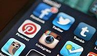 'Öğrenciler Ders Çalışsın Diye' Tüm Ülkede Sosyal Medyayı Engellediler