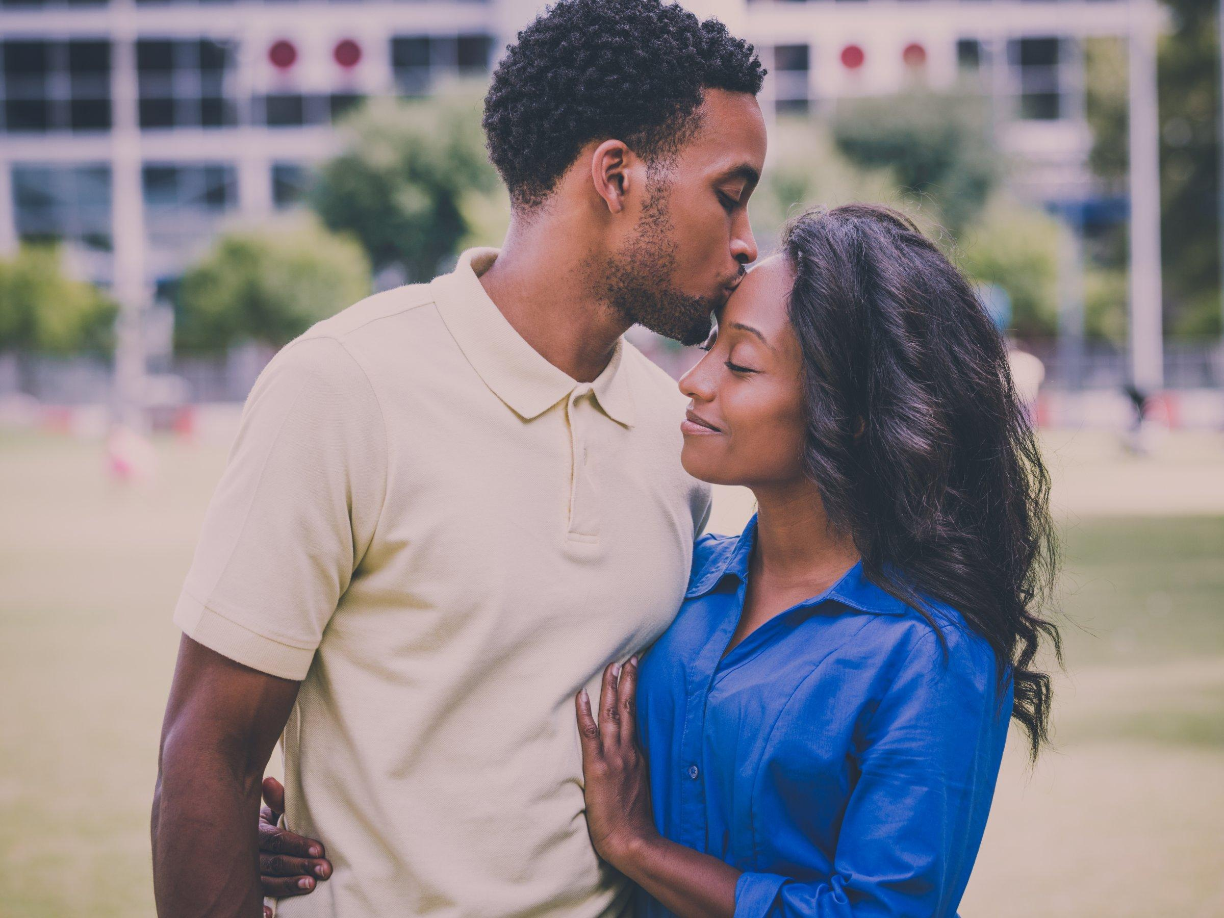 Genç yaşta doğru evlilik kararı alınır mı