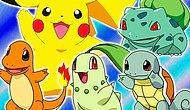 Nerede Kalmıştık? Pokemon'u Yeniden Keşfedenler İçin 22 Pokemon ve Anlamları