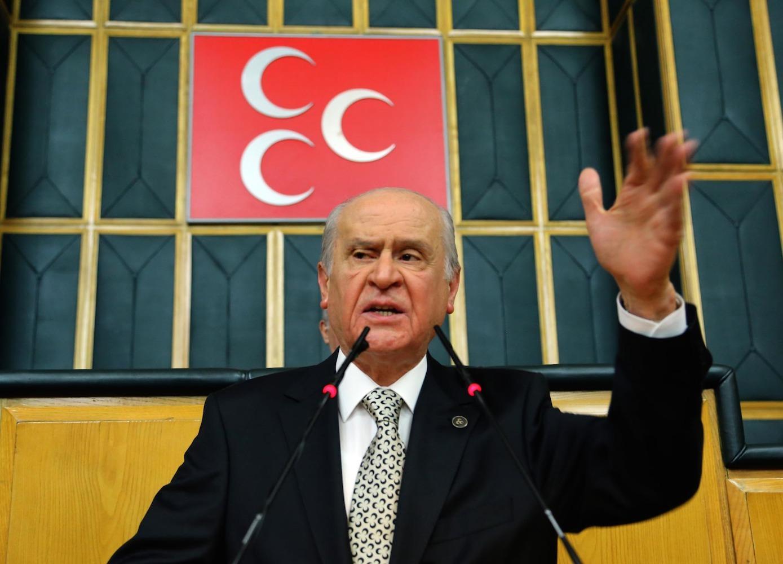 Bakan Ala: Ahıska Türklerini de vatandaşlığa alacağız 50