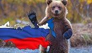 Добро пожаловать в Россию или 17 фото о том, каково жить в самой прекрасной стране