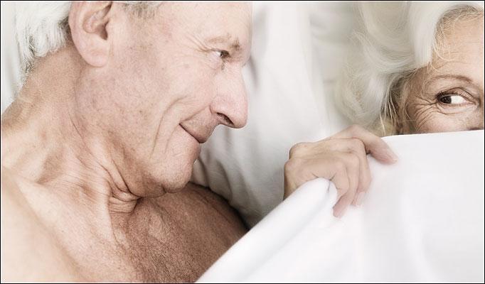 эротичесткие фото зрелых мам