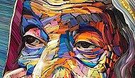 Бумажные фантазии Юлии Бродской: ода мудрости и опыту пожилых людей