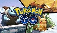 Pokemon GO Oynayanlar Dikkat: Bilgileriniz Çalınma Tehlikesi Altında Olabilir!