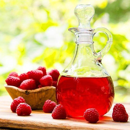 Zeytinyağı, Zeytinyağı Olalı Böyle Tatlar Görmedi 12 Malzemeyle Aromatik Yağ Tarifleri 88