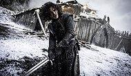 Emmy Adayları Belli Oldu: Game of Thrones 23 Dalda Aday Gösterildi