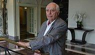 1 Asırlık Orta Doğu Tarihçisi Bernard Lewis'ten Öğüt Dolu 15 Alıntı