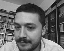 Mahalledeki AKP | Barış Özkul | Birikim