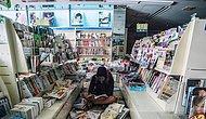 Фотограф нелегально проник в закрытую зону: уникальные снимки из Фукусимы