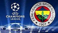 Fenerbahçe'nin Rakibi Monaco Hakkında Bilinmesi Gerekenler!