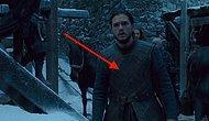 "Game of Thrones'un Son Sezonundan ""Anaa Hakkaten!"" Tepkisi Verdirecek 18 Detay"