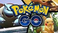 22 уловки в игре Pokémon Go, о которых вы могли не знать