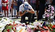 Avrupa Nice Saldırısı Sonrası Alarmda