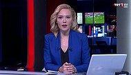 """Tijen Karaş: """"Bildiriyi Silah Zoru Altında Okudum, Hayatımın En Zor Yayınıydı"""""""