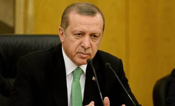 AKPnin Ankara Adayı Özhaseki: Allah Bir Sahip Gönderdi, O da Tayyip Erdoğan 75