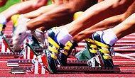 35 Kişilik Rio Olimpiyatları Kadrosu Belli Oldu