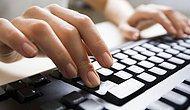 Bazı Haber Sitelerine Erişim Engellendi