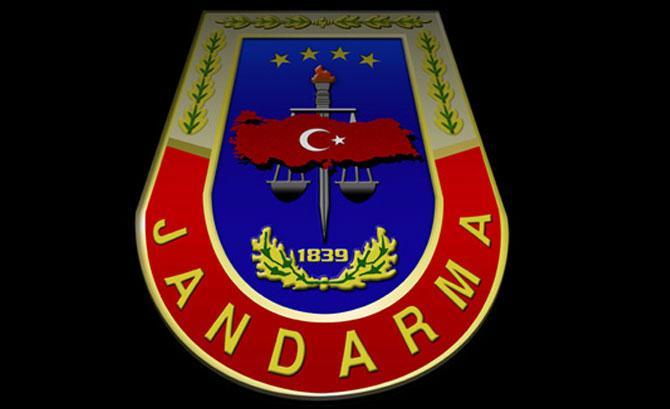Askeri Birimleri Daha İyi Anlamak İçin Özetle TSKnın Genel Yapılanması 77
