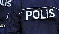 Ankara'da 149 emniyet mensubu açığa alındı