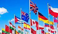 İddia Ediyoruz Bu Ülkelerden IQ Seviyesi En Yüksek Olanı Bulamayacaksınız!