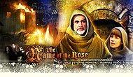 """10 блестящих цитат о жизни из книги Умберто Эко """"Имя розы"""""""